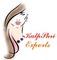 Kalpshri Exports: Regular Seller, Supplier of: garnet, eerald, ruby, druzy, beads, gemstones, solar quartz druzy, coated druzy, connector. Buyer, Regular Buyer of: garnet, amethyst, emerald, ruby, druzy stones, semi precious gemstones, precious gemstones, connectors, charms.