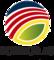 Bolinor AS: Regular Seller, Supplier of: dried fruit, alpakka scarves, quinoa, soursop tea. Buyer, Regular Buyer of: quinoa, alpaca, broker, paper bags, soursop, sell agent, fruit, services.