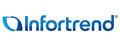 Infortrend Technology, Inc.: Seller of: data storage, data service, all flash unified storage, hybrid storage arrays, hybrid cloud, nas storage, san storage, expansion enclosure jbod, storage management software.