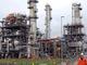 Burkhim-Resurs LLC: Seller of: d6 virgin fuel oil, diesel d2 gas, diesel fuel en590, espo crude crude oil, jet fuel a-1, light cycle oil, liquefied natural gas, liquefied petroleum gas, rebco.