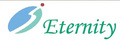 Eternity Century Embroidery Machinery(Shenzhen)Co., Ltd: Seller of: computerised embroidery mahcine, embroidery machien for flat, embroidery machine for cap, embroidery machine for sequin, embroidery machinery, embroidery mahcine for leather, falt embroidery machine, sequin embroidery machine, single head cap embroidery machine. Buyer of: seek agent of embroidery machine, looking for agent of embroidery machine.