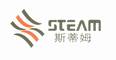 Steam Textile Corporation: Seller of: pure wool blanket, woolen blended blanket, polar fleece blanket. Buyer of: accessories, chemical material, cotton, wool.