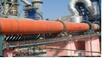 Xinxiang Great Wall: Seller of: epc cement plant, coal mills, rotary kiln, steel moulding pots.