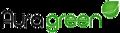 Aura Green Co., Ltd.: Seller of: licorice, licorice root, licorice root extract, buy, uzbekistan, nukus, liquorice.