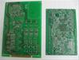 Lio Printed Circuit Board Co., Ltd.: Seller of: pcb, pcb manufature, pcb product, pcb prototype, pcb sample, pcb supplies, pcboard.