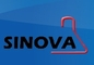 Henan Sinova Corporation Co., Ltd.: Seller of: pentaerythritol, titanium dioxide, lithopone, sodium tripolyphosphate, caustic soda flakes, caustic soda pearls, basic chrome sulphate, formic acid, zinc oxide.