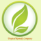 Tropical Remedy Company: Seller of: herbs, herbal tea, coffee and tea infusion, organic spices, rare indigenous exotic fruits, organic pesticides, export and supply chain, contract farming, super foods. Buyer of: herbal tea, herbs, spices, rare indigenous exotic fruits, organic pesticides, super foods, coffee and tea infusion.
