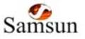 Samsun International: Seller of: iron ore fines, manganese ore. Buyer of: iron ore fine.