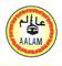 Aalam Holdings Pvt. Ltd.: Seller of: canned fish, chili powder, cocoa powder, coconut milk powder, coffee powder, curry powder, pepper, spices, tea. Buyer of: salesaalamholdingscom.