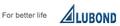 Jiangyin Alubond Industrlal Co., Ltd: Seller of: acp, alubond, acm, aluminum board, aluminum composite panel, aluminum composite material, aluminum sheet, aluminum panel.