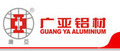 GuangCheng Aluminium Co., Ltd.: Seller of: curtain wall, thermal profiles, windows and doors profiles, airline profiles, automotive profiles, lamp cup profiles, aluminium sheet, aluminium bar, aluminium alloy.