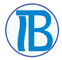 TieBiz Co., Ltd.: Seller of: marker pens, gel and ball pens, pencils, plastic toys, wooden toys, plush toys, ring, earring, bracelet. Buyer of: bracelet, earring.