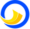 Huzhou Guowei Imp. & Exp. Co., Ltd: Seller of: cotton corduroy fabric, cotton twill fabrics, cotton satin fabrics, cotton poplin fabrics, stretch fabrics, spandex fabrics, polyester satin, polyester pongee, polyester taffeta.