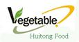 Shandong Huitong Food Co., Ltd.: Seller of: vegetable, fresh farm products, fresh carrot, fresh garlic, fresh radish, fresh vergetable, fresh onion.