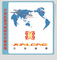 Jiangsu Xinlong Feather & Down Co., Ltd: Seller of: down feather beddings, down feather comforters, down feather quilts, down feather mattresses, down feather cushions, down feather slippers, down feather blankets, down comforters, down quilts.
