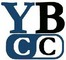 YBCC Construction Co., Ltd.: Seller of: cranes, dumper trucks, excavators, rollers, used cars, automobiles, cars.