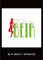 Guangzhou Beir Electronic Technology.,Ltd: Regular Seller, Supplier of: cryolipolysis, cool sculputing, zeltiq, lipo cryo, lipo laser, cavitation, vacuum therapy, dermaroller, photon dermaroller. Buyer, Regular Buyer of: cryolipolysis, dermaroller, beauty machine, derma roller, zeltiq, cool sculpting, microneedles, lipolaser, laser slimming machine.