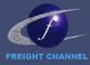 Freightchannel