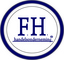 F.H. Handelsonderneming: Seller of: ralph lauren, tommy hilfiger, ed hardy, la martina, lacoste, puta madre, polos, dress shirts.