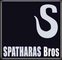 Spatharas Bros Co.: Seller of: used, cranes, machinery, mobile cranes, truck cranes, crawler cranes, telehandler, port crane, all terrain.
