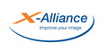 X-Alliance: Seller of: x-ray generators, patient tables, medical imaging monitors, x-ray detectors, x-ray grids, x-ray tubes, x-ray system subsystem, high voltage cables.