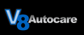 V8 Auto Care: Seller of: car shampoo, tyre shine, dashboardleatherside door conditioner, windscreen mirror shine, air freshner, polish wax, sponge fabric car care towel, degreaser.