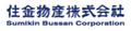 Shanghai Sumikin Bussan Co., Ltd.: Regular Seller, Supplier of: seamless tube, seamless pipe, steel tube, forged products, sheet pile, sheet piling, stainless steel, steel plate, steel coil.