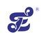 Tronco Electric Machinery Inc.: Seller of: automatic door, brushless direct motor, electronic lock, wireless product, fire door, sliding door, swing door, telescopic door, curved sliding door. Buyer of: low cost motor.