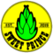 Juicy-Team Ltd: Seller of: fruits, vegetables, tropic, exotic, spicies. Buyer of: rambutan, papaya, dragon fruit, chili red, guava, jackfruit, mango, galanga, lemongrass.