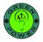 Green Power Appliance International Limited .: Seller of: solar light, solar gaden light, solar street light, solar traffic light, solar lawn light, photovoltaic products, solar lamp, led light, recycling energy.