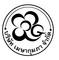 Maysa Goompa Co., Ltd.: Seller of: agarwood pieceschips, oudh oil, incense powder, agarwood stick, agarwood shampoo, agarwood soap, agarwood perfume.