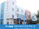 Fuzhou Lichang Industry&Trade Co., Ltd.: Seller of: heat press machine, printing machine, heat transfer machine, transfer printing machine, press transfer machine, mug press machine, cap press machine, mug transfer machine, heat transfer.