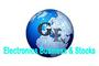 G.L.: Seller of: consumer electronics, household, home appliances, stock. Buyer of: washing machine, tv lcdled, refrigerators, air conditioners, kitchen electronics, digital cameras camcorders.