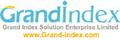 Grand Index Solution Enterprise Limited: Seller of: refractometer, ph meter, magnifier, loupe, thermometer, fiber microscope, micrometer, led ring light, gem instrument.