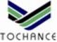 Shanghai Tochance Chemicals Co., Ltd.: Seller of: agrochemicals, bupirimate, chlorfenvinphos, fungicides, herbicides, insecticides, metaldehyde, propanil, tetrachlorvinphos.