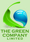 The Green Company Limited: Seller of: water filters, water coolers, custom window treatments, office furniture, reverse osmosis water treatment, stainless steel bottles. Buyer of: stainless steel bottles, blind parts.
