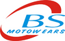 BS Motowears: Seller of: motorbike gloves, textile jackets, leather jackets, motorbike shoes, rain apparel, cycling gloves, motocross gloves, protection accessories, kartracing range. Buyer of: cordura fabric, leather.