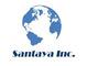 Santaya Inc: Seller of: frozen chicken, sunflower oil, corn oil, canola oil, soybean oil, rapeseedcanola oil, palmolive oil, sugar, rice. Buyer of: commodities.