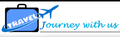 Journey With Us: Seller of: journey with us, travel agency, tour packages, tour operator, travel agents, top travel agents. Buyer of: journey with us, travel agency, tour packages, tour operator, travel agents, top travel agents.