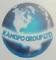 Kamgpo Group Limited