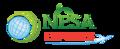 Nesa Exports: Seller of: raw honey, toddy palm fruit, semi husk coconut, dry coconut, rice, pure white coconut fibre, coconut coir, banana chips, coconut broom.