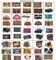 Kam Coir: Seller of: coir mats, rubber mats, polypropylene mats, cotton mats, jute mats, rubber backed coir mats, pvc tufted coo mats, carpets, rugs. Buyer of: vinayil.