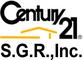 Century 21 Specialty Realty Group: Seller of: retail malls, cap investment, highrise buildings, investment properties, management services, hotels, residential properties, vacant land.