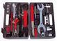Ningbo Siyu Bike Co., Ltd.: Seller of: bicycle accessories, bicycle part, bicycle repair, bicycle tool, bicycle tools, bike tool, cycle tools, cycling tool set, repair kits.