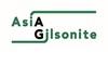 Asia Gilsonite: Seller of: gilsonite, powder gilsonite, gilsonite powder, natural aspalt, asphalt rock, natural bitumen, gilsonite for drilling fluid, gilsonite for asphalt.