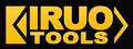 Kiruo Tools Manufacture Co., Ltd.: Regular Seller, Supplier of: chain saw, brush cutter, grass cutter, hedge trimmer, lawn mower, pruning tools, water pump, ground drill, earth auger.
