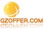CNGZOFFER.com Trade co., LTD.