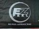EZ Peel Products Group: Seller of: asphalt bags, asphalt filling lines, asphalt filling machines, asphalt filling units, bitumen 6070, jumbo bags, bitumen bags, cement bags, industrial bags. Buyer of: bitumen 6070, kraft paper, resin pp yarn grade, d2, mazut, jet fuel.
