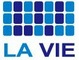 LA VIE Security International Co., Ltd.: Seller of: alarm, camera, cctv, dvr, pir, security, wireless alarm. Buyer of: ic.
