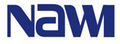 Nawi Precision Co., Ltd: Seller of: otoscope, scope, endoscope, ent scope, electronic otoscope, oral scope, microscope, hair scope, skin scope.
